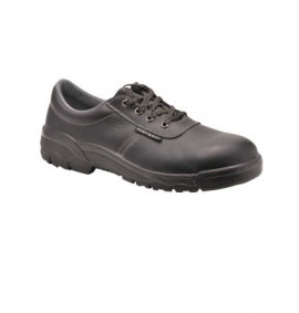 Portwest Steelite Kumo Shoe
