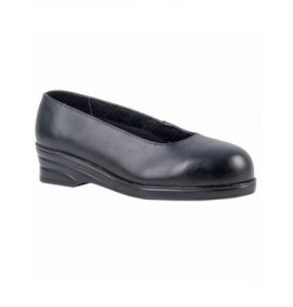 Portwest Steelite Ladies Court Shoe