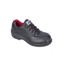 Portwest Steelite Ladies Safety Shoe S1