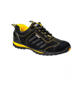 Portwest Steelite Lusum Safety Trainer