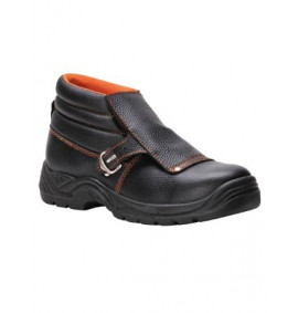 Portwest Steelite Welders Boot