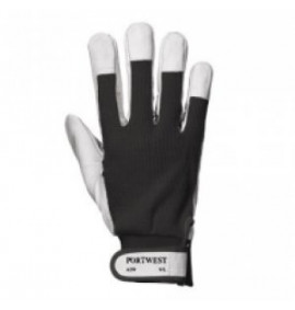 Portwest Tergus Glove