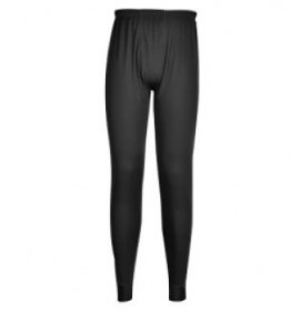 Portwest Thermal Baselayer Legging