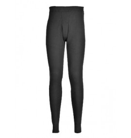 Portwest Thermal Trouser