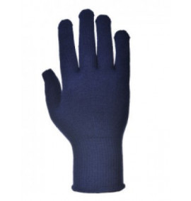 Portwest Thermolite Thermal Liner (Navy)