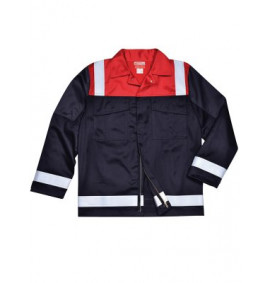 Portwest Bizflame Plus Jacket