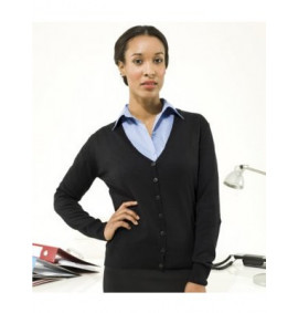 Premier Ladies Knitted Cardigan