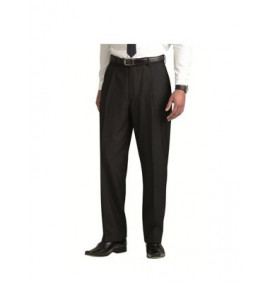 Principle Mens Trouser