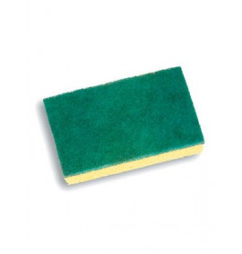 RB4 Contract Sponge Scourer