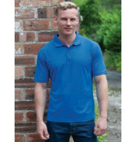 RTY Performance Workwear Polo Shirt