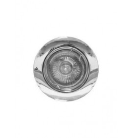 Recessed GU10 Downlights