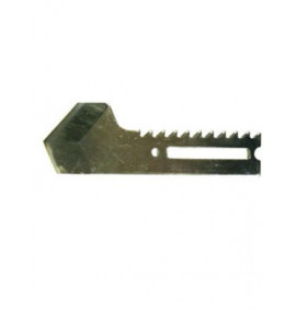 Replacement Blade - CT16P