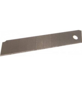 Replacement Blades for C0-K2 (10 pack)