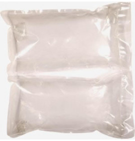 Reprocessed/Standard Airpouch Film -APE-100-50-S
