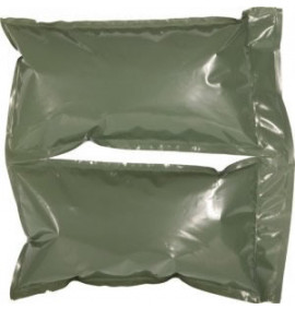 Reprocessed/Standard Airpouch Film - APE-100-50-R