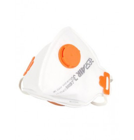 Respair 2 Valved Masks