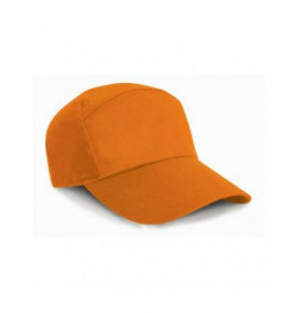 Result Advertising Cap