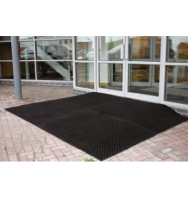 Ringmat Octomat Entrance Floor Mat