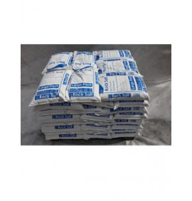 Rock Salt Large Pack