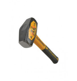 Roughneck Fibreglass Handle Club Hammer