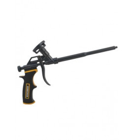 Roughneck Professional Foam Applicator Deluxe