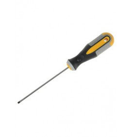Roughneck Screwdriver Terminal 3mm x 100mm