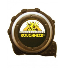 Roughneck Tape Measure 10m / 33ft (Width 30mm)