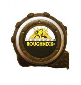Roughneck Tape Measure 5m / 16ft (Width 25mm)