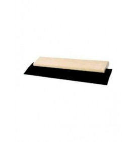 Rubber Squeegee 200mm