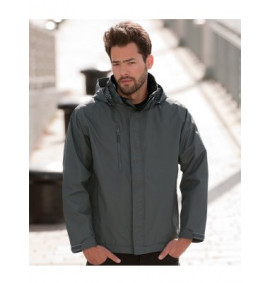 Russell HydraPlus 2000 Jacket