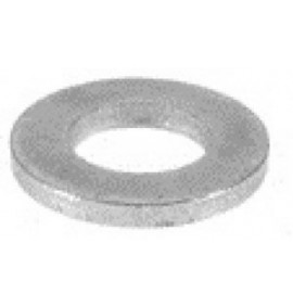 BigHead Mild Steel Washer M4