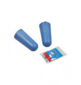 SNR 37db Standard Ear Plugs