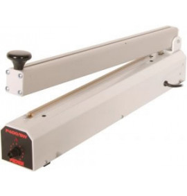 Sealer With Shrink Cutting Wire for P400-KIT - P400-SW