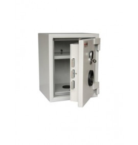 Securikey Euro Grade 0 -