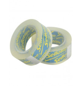 Sellotape On-Hand Dispenser
