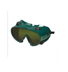 Ski Type Welding Goggle (Pack of 10)