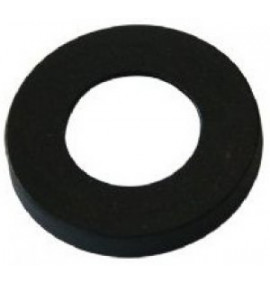 Quarter Turn Fastener - Small Series Cup Washer
