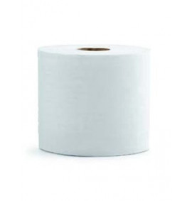 SmartOne Mini Toilet Rolls (620 Sheet)
