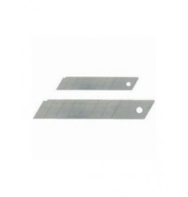 Snap Off Blade (Pack of 5)