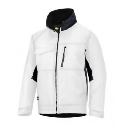 Snickers 1128 Craftsmens Winter Jacket, Rip-stop