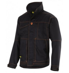 Snickers 1157 Flame Retardant Winter Jacket