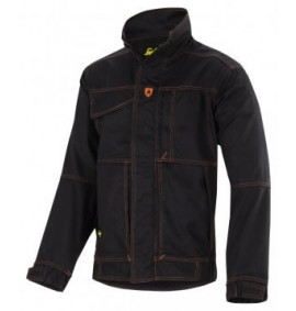 Snickers 1557 Flame Retardant Jacket