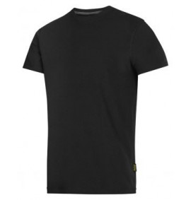 Snickers 2502 Classic T-Shirt