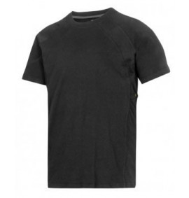 Snickers 2504 T-shirt with MultiPockets