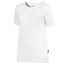 Snickers 2516 Women's T-shirt
