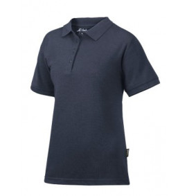 Snickers 2702 Women's Polo Shirt