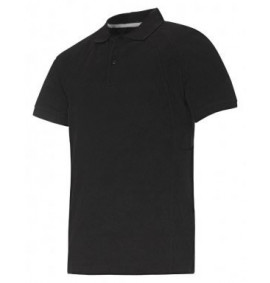 Snickers 2710 Polo Shirt with Multi Pockets