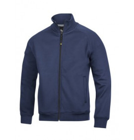 Snickers 2821 Profile Jacket