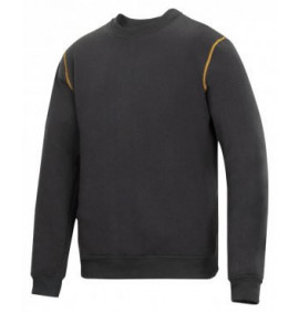 Snickers 2857 Flame Retardant Sweatshirt