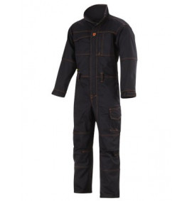 Snickers 6057 Flame Retardant Welding Overall